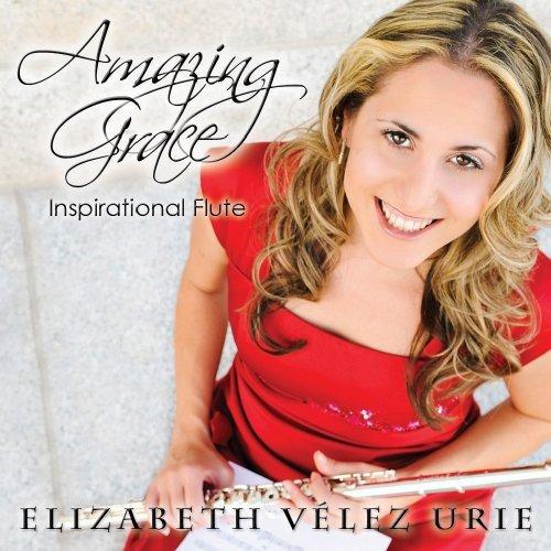 Amazing Grace (Inspirational Flute)