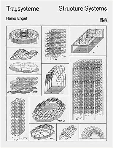 Tragsysteme: Amazon co uk: Heino Engel: 9783775718769: Books