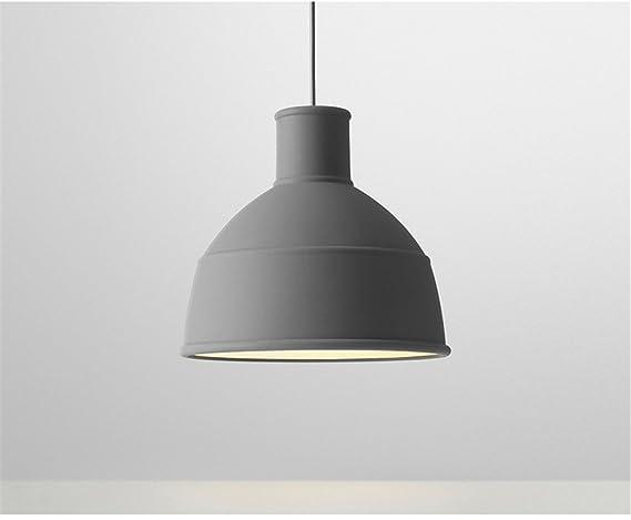 Plafoniere Industriali Vintage : Larsure vintage stile plafoniera lampada da a sospensione soffitto