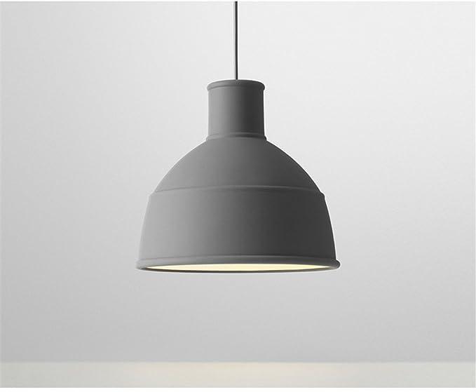 Plafoniere Soffitto Industriale : Larsure vintage stile plafoniera lampada da a sospensione soffitto