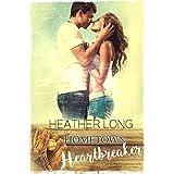 Hometown Heartbreaker