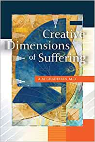 Download Creative Suffering Of The Triune God: An Evolutionary Theology