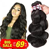 Best virgin hair vendors Available In
