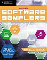 Using Software Samplers: Skill Pack Front Cover