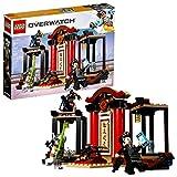 LEGO 6250950