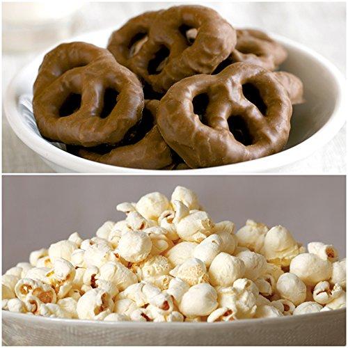 nutrisystem-r-movie-night-snack-pack