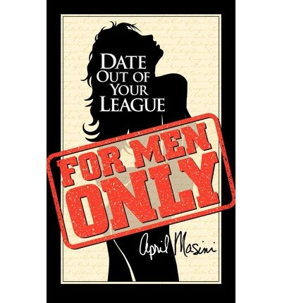 Date Out of Your League PDF