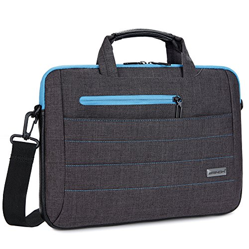 Brinch 15 - 15.6 Inch Multi-functional Suit Fabric Portable