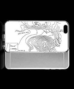 iPhone 6 cover case Contovr Filepella Contovr Plan Jpg Wikimedia Commons