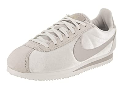 separation shoes 92813 07b79 Image Unavailable. Image not available for. Color Nike Womens Classic  Cortez SE