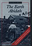 The Earth Abideth, George Dell, 0814250149