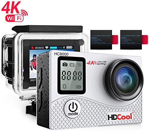 hdcool-hc8000-4k-action-camera-16mp-fhd-1080p-wifi-waterproof-sports-camera-20-inch-lcd-display-170-