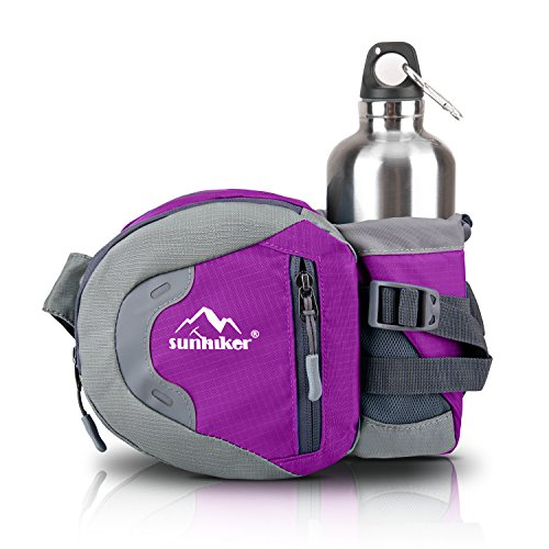 Sunhiker Resistant Included Running Climbing