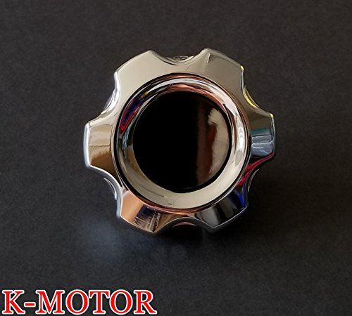 K-MOTOR Oil Cap Fits Honda & Acura D15 D16 B16 B18 for sale  Delivered anywhere in USA