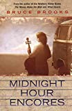 Midnight Hour Encores