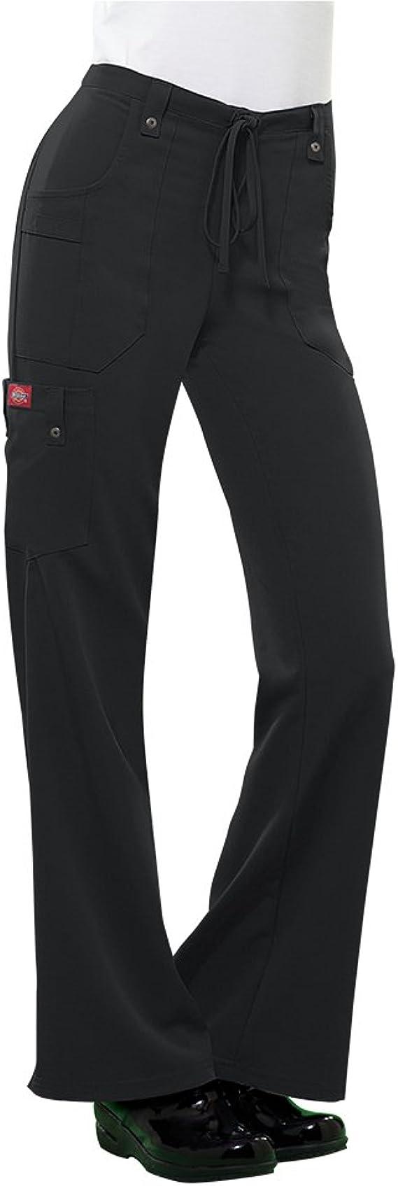 Dickies Scrubs Set XTREME STRETCH V Neck Top /& Cargo Pant/_82851//82011/_Regular
