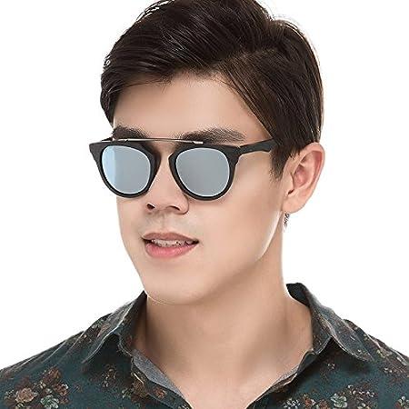 TIANLIANG04 La Veta De La Madera Placa Gafas De Sol De ...