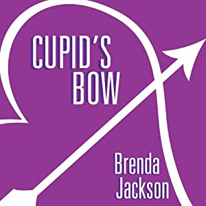 Cupid's Bow Audiobook