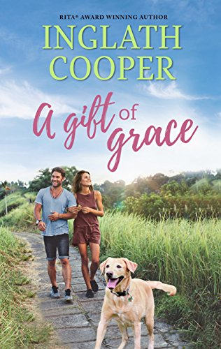 a gift of grace cooper inglath