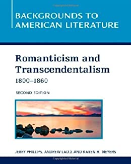 romanticism in american literature