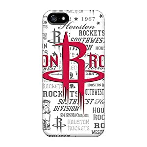 New Premium QcRVXCT3026GWnxy Diy For SamSung Note 3 Case Cover Houston Texansew England Patriots Protective