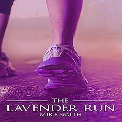 The Lavender Run