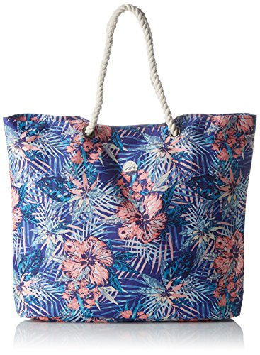 Tropical Printed Roxy Roxy Roxy Printed Tropical UxROqxw