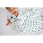 Large-Premium-Knit-Baby-Swaddle-Receiving-Blanket-SharksPacific-by-Copper-Pearl