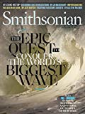Kindle Store : Smithsonian Magazine