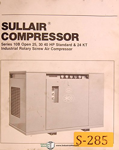 sullair find offers online and compare prices at storemeister