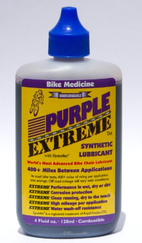 bike-medicine-purple-extreme-performance-synthetic-chain-lubricant-high-mileage-bicycle-lube