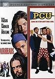 PCU / Airheads (1994)