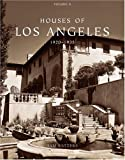 Houses of Los Angeles, 1920-1935, Sam Watters, 0926494317