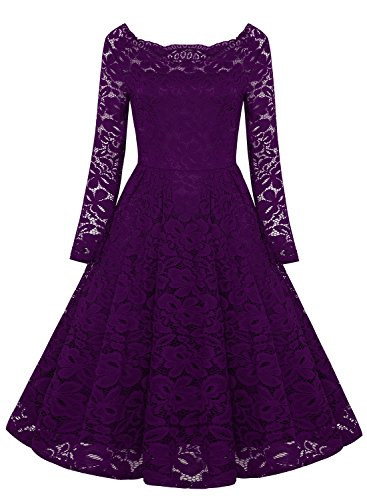 Elegant Homecoming Dresses - 9