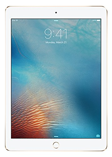 iPad-Pro-MLMQ2CLA-MLMQ2LLA-97-inch-32GB-Wi-Fi-Gold-2016-Model