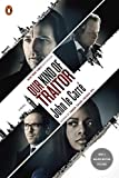 Our Kind of Traitor: A Novel (Movie Tie-In)