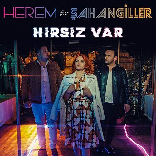 Herem-Hırsız Var 2018