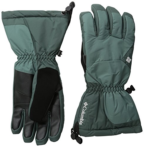 Columbia Mens Tumalo Mountain Gloves