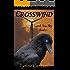 Crosswind (Land, Sea, Sky Book 1)