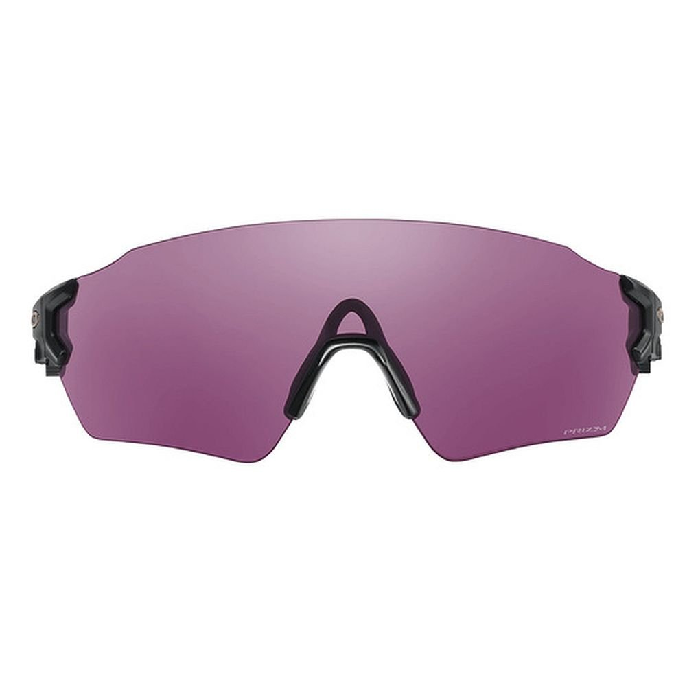 4bbe4a8922 Amazon.com  Oakley - SI Tombstone - Matte Black Frame-Prizm Sporting Clay  Lenses  Clothing