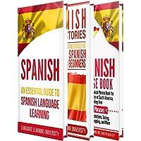Deals on Language Learning University Kindle Books