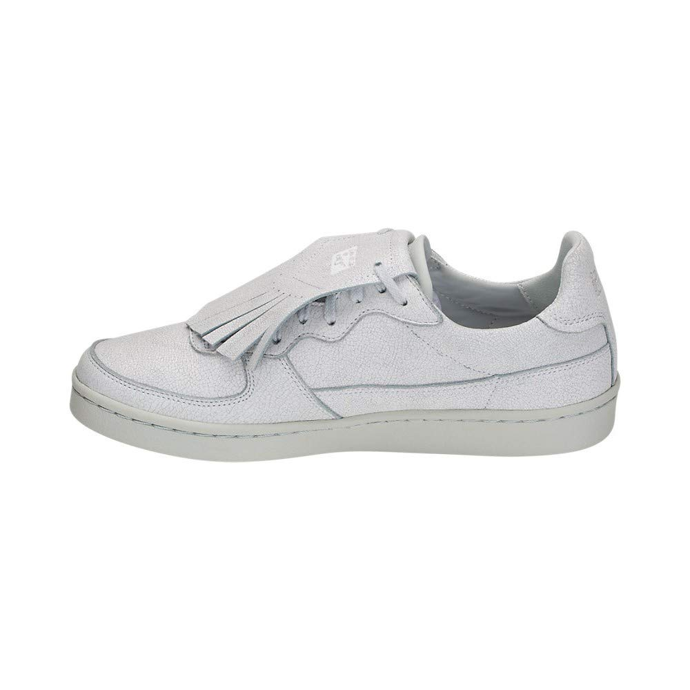 best website 927bb 536db Amazon.com   Onitsuka Tiger Womens GSM Ex Leather Low Top ...
