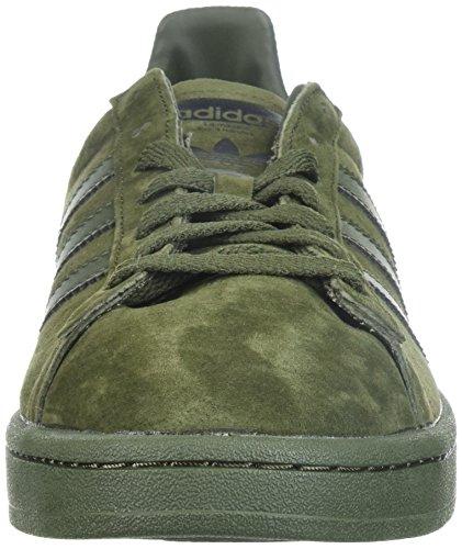 Adidas originals männer - campus - / sneaker - menü sz / - farbe 877033
