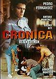 Cronica De un Crimen
