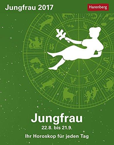 jungfrau-kalender-2017-ihr-horoskop-fr-jeden-tag