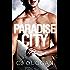 Paradise City (The Paradise Series)