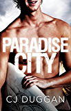 Paradise City (The Paradise Series)