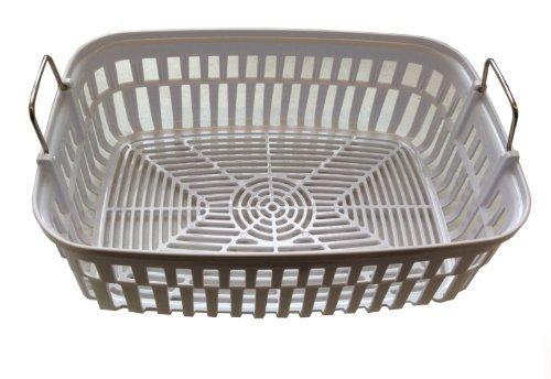 iSonic PB4830A Plastic Basket