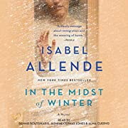 In the Midst of Winter: A Novel – tekijä:…