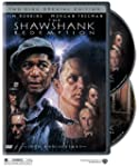 The Shawshank Redemption (10th Annive...